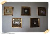 JOURNEY遊亞洲08/2014_土耳其11日遊_Day 5:181_Anemon Hotel_08.JPG