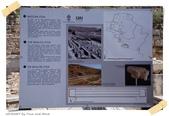 JOURNEY遊亞洲08/2014_土耳其11日遊_Day 8:23_Ephesus Ancient City_13.JPG