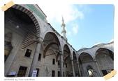 JOURNEY遊亞洲08/2014_土耳其11日遊_Day 10:17_Blue Mosque_17.JPG
