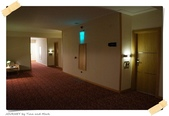 JOURNEY遊亞洲08/2014_土耳其11日遊_Day 5:183_Anemon Hotel_10.JPG
