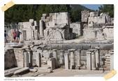 JOURNEY遊亞洲08/2014_土耳其11日遊_Day 8:117_Ephesus Ancient City_107.JPG