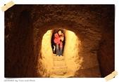 JOURNEY遊亞洲08/2014_土耳其11日遊_Day 5:34_Kaymakli Underground City_31.JPG