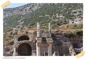 JOURNEY遊亞洲08/2014_土耳其11日遊_Day 8:54_Ephesus Ancient City_44.JPG