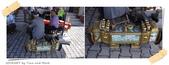 JOURNEY遊亞洲08/2014_土耳其11日遊_Day 5:54_Kaymakli Underground City_51.jpg