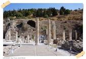 JOURNEY遊亞洲08/2014_土耳其11日遊_Day 8:20_Ephesus Ancient City_10.JPG