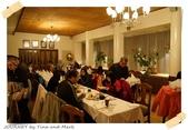JOURNEY遊歐洲02/2016_芬蘭10日遊_Day 8:02_Hotel Merihovi Breakfast_02.JPG