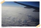 JOURNEY遊亞洲08/2014_土耳其11日遊_Day 8:220_Leaving Izmir_14.JPG
