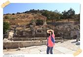 JOURNEY遊亞洲08/2014_土耳其11日遊_Day 8:73_Ephesus Ancient City_63.JPG