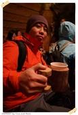 JOURNEY遊歐洲02/2016_芬蘭10日遊_Day 6:10_紫晶礦山_08.JPG