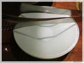 JOURNEY品美食08/2013:1146836542.jpg