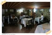 JOURNEY遊亞洲08/2014_土耳其11日遊_Day 3:09_Breakfast_09.JPG