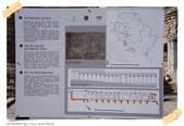 JOURNEY遊亞洲08/2014_土耳其11日遊_Day 8:81_Ephesus Ancient City_71.JPG