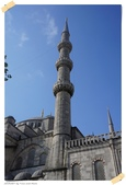 JOURNEY遊亞洲08/2014_土耳其11日遊_Day 10:11_Blue Mosque_11.JPG