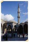 JOURNEY遊亞洲08/2014_土耳其11日遊_Day 10:15_Blue Mosque_15.JPG