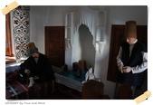 JOURNEY遊亞洲08/2014_土耳其11日遊_Day 5:139_Mevlana Museum_40.JPG