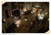 JOURNEY遊亞洲08/2014_土耳其11日遊_Day 8:275_Wyndham Istanbul Old City_25.JPG