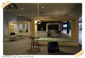 JOURNEY遊歐洲02/2016_芬蘭10日遊_Day 8:14_Oulu Airport_07.JPG