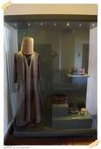 JOURNEY遊亞洲08/2014_土耳其11日遊_Day 5:145_Mevlana Museum_46.JPG