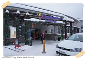 JOURNEY遊歐洲02/2016_芬蘭10日遊_Day 6:33_Luostotunturi Lapland Hotels Lunch_01.JPG