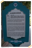 JOURNEY遊亞洲08/2014_土耳其11日遊_Day 5:154_Aladdin Camii_02.JPG