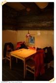 JOURNEY遊歐洲02/2016_芬蘭10日遊_Day 5:02_Hotel And Igloo Kakslauttanen Breakfast_02.JPG