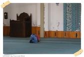 JOURNEY遊亞洲08/2014_土耳其11日遊_Day 5:165_Aladdin Camii_13.JPG