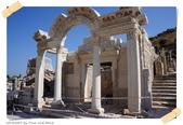 JOURNEY遊亞洲08/2014_土耳其11日遊_Day 8:82_Ephesus Ancient City_72.JPG