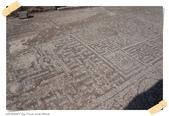 JOURNEY遊亞洲08/2014_土耳其11日遊_Day 8:84_Ephesus Ancient City_74.JPG