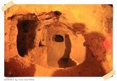 JOURNEY遊亞洲08/2014_土耳其11日遊_Day 5:13_Kaymakli Underground City_10.JPG