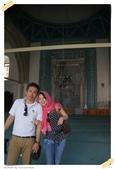 JOURNEY遊亞洲08/2014_土耳其11日遊_Day 5:169_Aladdin Camii_17.JPG
