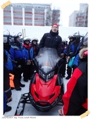 JOURNEY遊歐洲02/2016_芬蘭10日遊_Day 7:15_雪上摩托車_07.JPG