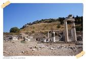 JOURNEY遊亞洲08/2014_土耳其11日遊_Day 8:41_Ephesus Ancient City_31.JPG