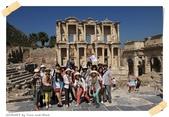 JOURNEY遊亞洲08/2014_土耳其11日遊_Day 8:102_Ephesus Ancient City_92.JPG