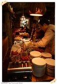 JOURNEY遊歐洲02/2016_芬蘭10日遊_Day 5:03_Hotel And Igloo Kakslauttanen Breakfast_03.JPG