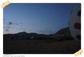 JOURNEY遊亞洲08/2014_土耳其11日遊_Day 4:06_Hot Air Balloon_06.JPG