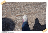 JOURNEY遊亞洲08/2014_土耳其11日遊_Day 8:85_Ephesus Ancient City_75.JPG