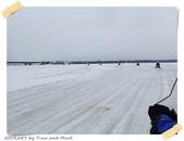 JOURNEY遊歐洲02/2016_芬蘭10日遊_Day 7:20_雪上摩托車_12.JPG