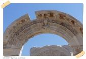 JOURNEY遊亞洲08/2014_土耳其11日遊_Day 8:86_Ephesus Ancient City_76.JPG