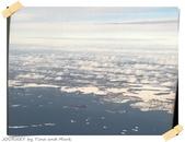JOURNEY遊歐洲02/2016_芬蘭10日遊_Day 1:35_KLM_21.jpg