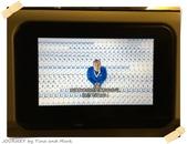 JOURNEY遊歐洲02/2016_芬蘭10日遊_Day 1:12_KLM_04.jpg