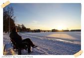 JOURNEY遊歐洲02/2016_芬蘭10日遊_Day 1:26_西貝流士紀念公園_09.JPG
