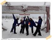 JOURNEY遊歐洲02/2016_芬蘭10日遊_Day 5:21_哈士奇雪橇_08.JPG