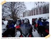 JOURNEY遊歐洲02/2016_芬蘭10日遊_Day 7:19_雪上摩托車_11.JPG