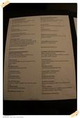 JOURNEY遊東南亞04/2013_峇里島、日惹五日遊_Day 4:01_Villa Breakfast_01.JPG
