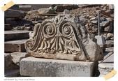 JOURNEY遊亞洲08/2014_土耳其11日遊_Day 8:66_Ephesus Ancient City_56.JPG