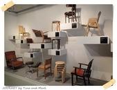 JOURNEY遊歐洲02/2016_芬蘭10日遊_Day 8:52_Design Museo_12.JPG