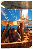 JOURNEY遊亞洲08/2014_土耳其11日遊_Day 4:10_Hot Air Balloon_10.JPG
