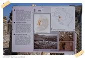 JOURNEY遊亞洲08/2014_土耳其11日遊_Day 8:113_Ephesus Ancient City_103.JPG