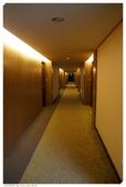 JOURNEY遊台灣05/2015_阿里山賓館、玉山:39_阿里山賓館_07.JPG
