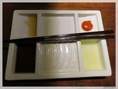 JOURNEY品美食08/2013:1146836531.jpg